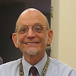 Dr. Richard E. Yinger