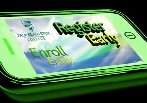 enroll-register-early3-F