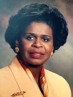Carolyn L. Williams