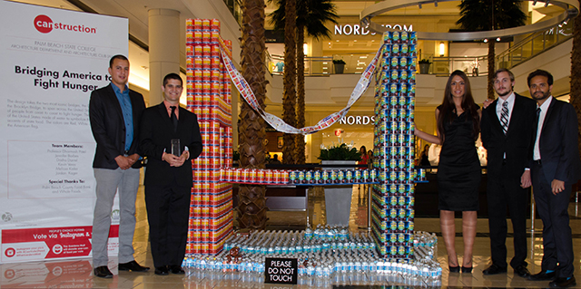 Canstructionstudents-S