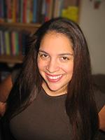 PatriciaMedina-S